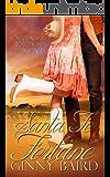 Santa Fe Fortune (Romantic Comedy)