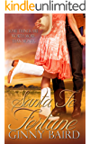 Santa Fe Fortune (Romantic Comedy)