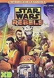 Star Wars Rebels - L'intégrale de la saison 4