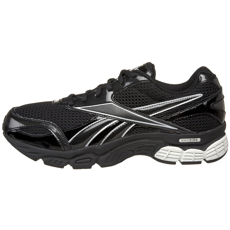 0ae929d5b60d8 Reebok Men's Overrun DMX Running Shoe