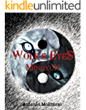 Wolf's Eyes - Mìngyùn: Edizione Revisionata