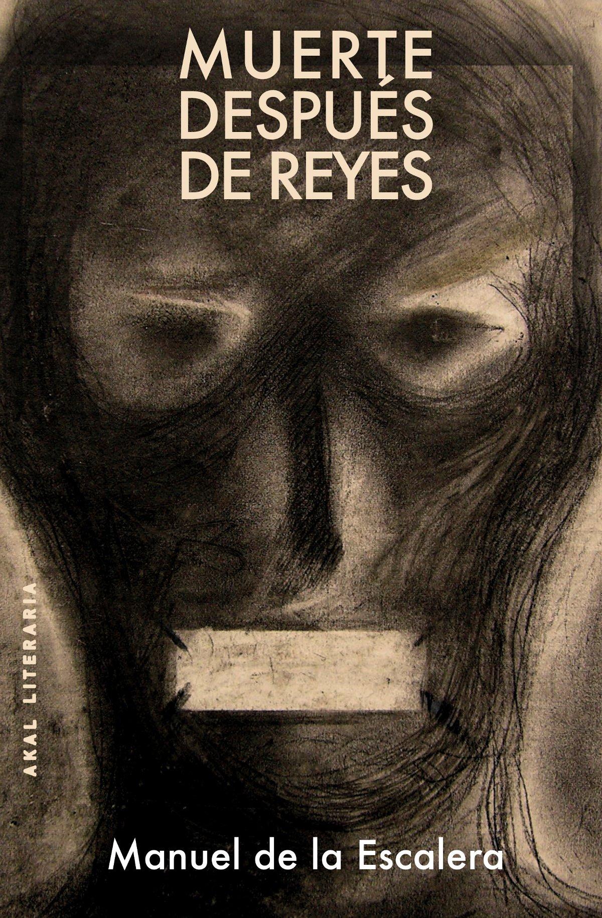 Muerte después de Reyes / Cielo en la cárcel: 68 Literaria: Amazon.es: de la Escalera, Manuel: Libros