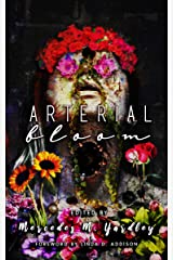 Arterial Bloom Kindle Edition