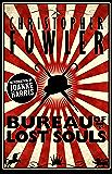 The Bureau of Lost Souls: Short Stories