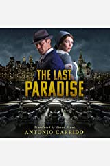 The Last Paradise Audible Audiobook