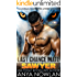 Last Chance Mate: Sawyer: Paranormal Shapeshifter Mystery Romance