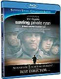 Saving Private Ryan (Sapphire Series) [Blu-ray] (Bilingual)