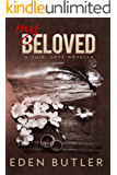 My Beloved (Thin Love Book 2)