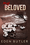 My Beloved: A Thin Love Novella