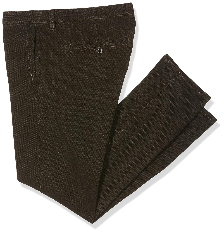 Ser Big Size Pantalones para Hombre