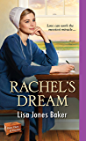 Rachel's Dream (Hope Chest of Dreams)