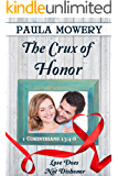 The Crux of Honor