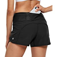 Black Slinky Longline Bike Short | Slinky, Unisex clothing