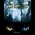 Avery Lawson: The Last Pureblood (Last Pureblood Series Book 1)