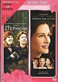 Stepmom / Mona Lisa Smile (Double Feature)