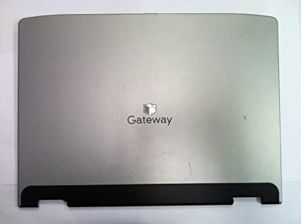 GATEWAY MX6025 DRIVERS FOR MAC DOWNLOAD