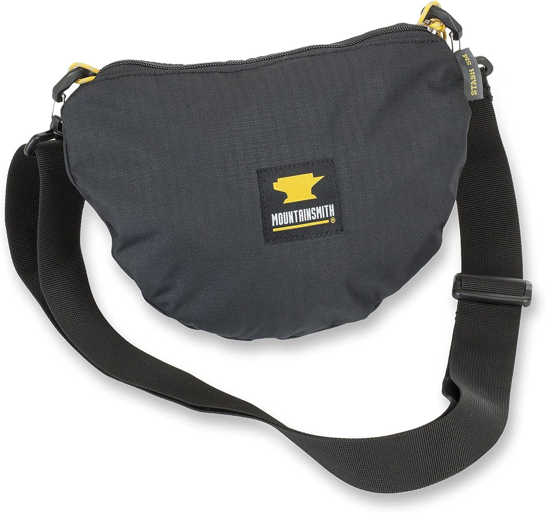 Mountainsmith Stash Medium Duffel Bag