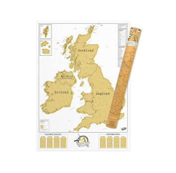 UK Scratch Map – England, Scotland, Ireland Scratch Off Map – Unique on russia on world map, philippines on world map, saudi arabia on world map, indonesia on world map, great britain on world map, europe map, spain on world map, cyprus on world map, malaysia on world map, solomon islands on world map, germany on world map, brazil on world map, china on world map, london united kingdom map, sweden on world map, india on world map, france on world map, italy on world map, belgium on world map, netherlands on world map,