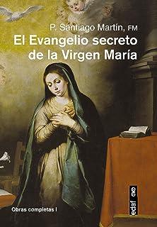 La sombra del padre. Historia de José de Nazaret Arcaduz ...