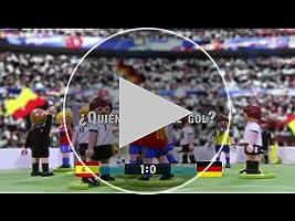PLAYMOBIL 4725 - Set de Fútbol Maletín: Amazon.es: Juguetes y juegos