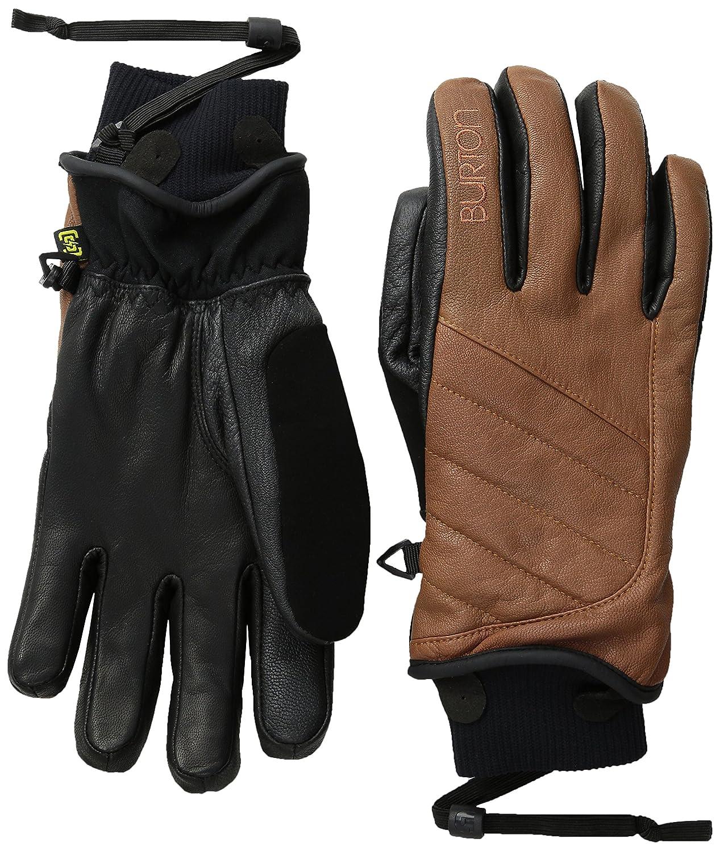 Burton Women's Free Range Gloves Burton Snowboards 103281