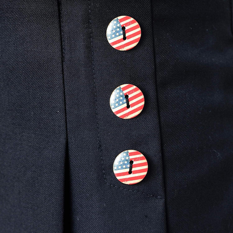 110 158 M/ädchen Rock Beige Gefaltet Krawatte Zur/ück Schule Uniform Gr