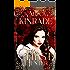 Vampire Girl 5: First Hunter