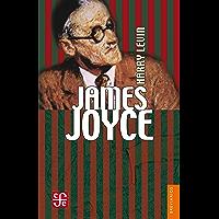 James Joyce: introducción crítica (Breviarios)