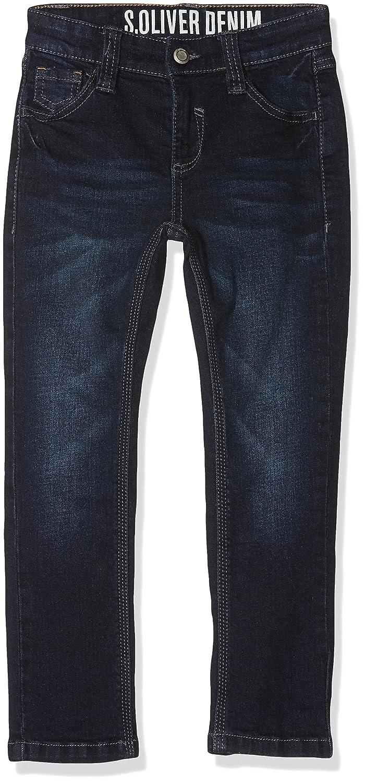 s.Oliver Jungen Jeans Pelle s.Oliver Junior 74.899.71.0512