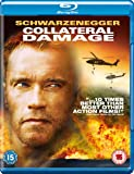 Collateral Damage [2002] [Region Free]