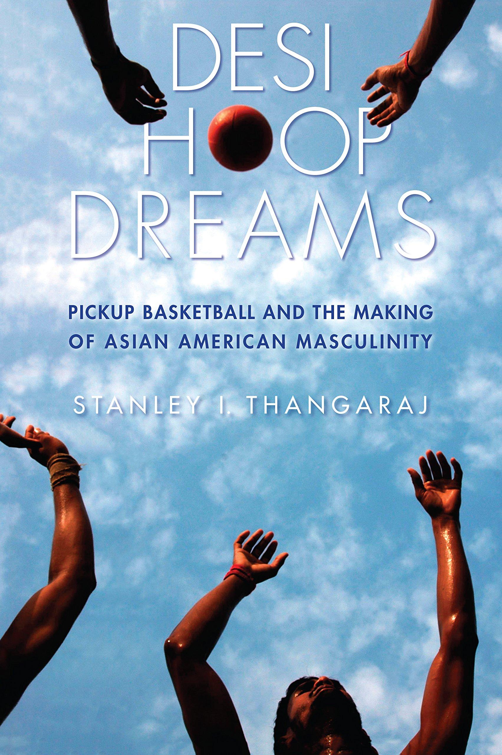 hoop dreams movie summary