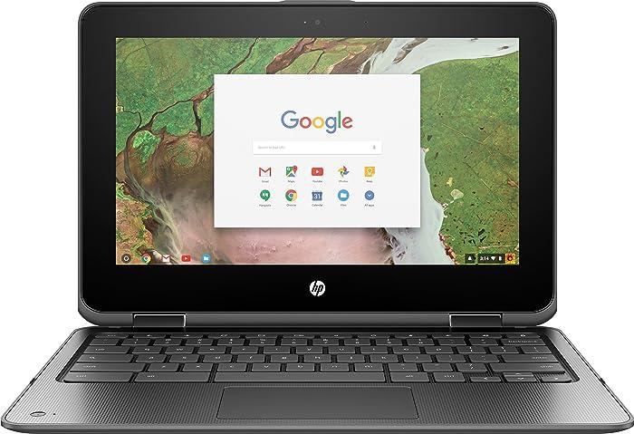 Top 10 Hp Chromebook14ca045