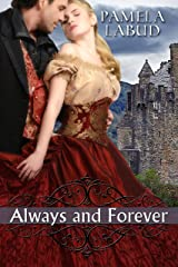 Always and Forever Kindle Edition