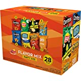 Frito-Lay Fun Times Snack Mix Variety Pack, 28 Bags