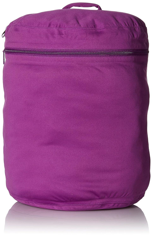 Kanga Care Wet Bag, Clyde KRWETB_OS-P117