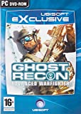 Tom Clancy's Ghost Recon: Advanced Warfighter - PC