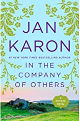 In the Company of Others (The Mitford Years) Paperback