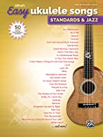 Dave Koz: Saxophone Play-Along Volume 6 (Hal