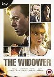 The Widower [DVD]