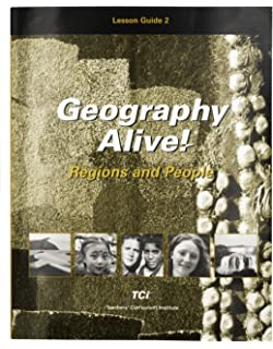 Mapping lab europe and russia geography alive regions and people lesson guide 2 geography alive regions and people sciox Choice Image