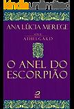 O Anel do Escorpião (Athelgard)