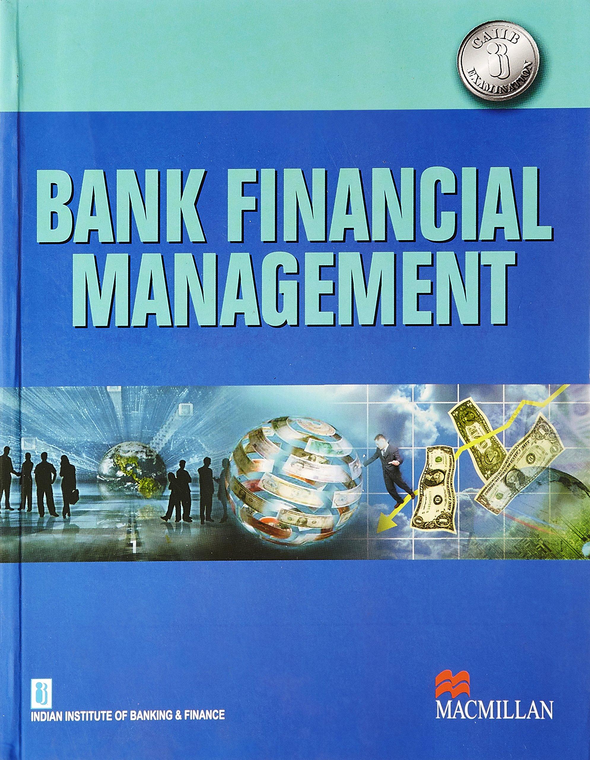 Bank financial management amazon iibf indian institute of bank financial management amazon iibf indian institute of banking and finance books fandeluxe Gallery