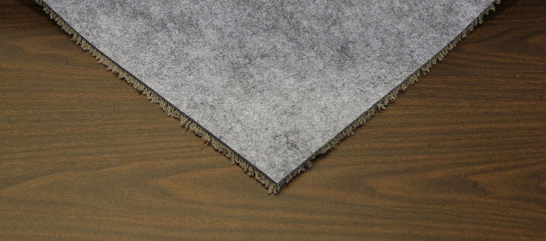 Soft Step Peel /& Stick Carpet Tile Stone Creek