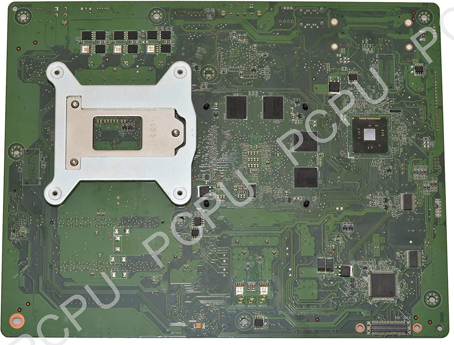 "Dell XPS One 2720 27/"" AIO Intel Motherboard s115X IPPLP-PL REV:1.04 A00 05R2TK"