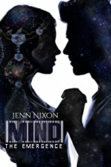 MIND: The Emergence (The MIND Series Book 2) Kindle Edition