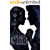 MIND: The Emergence (The MIND Series Book 2)