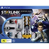 Starlink Starter Pack - PlayStation 4
