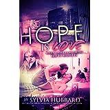 Hope Is Love (Black Family Series Book 2)