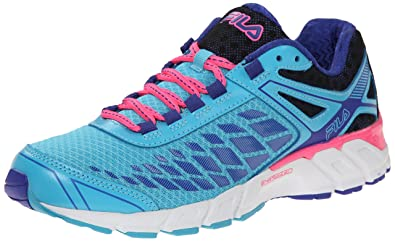 621a4564944c Image Unavailable. Image not available for. Color  Fila Women s Dashtech  Energized Running Shoe