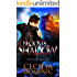 Blood's Shadow (Lycanthropy Files Book 3)